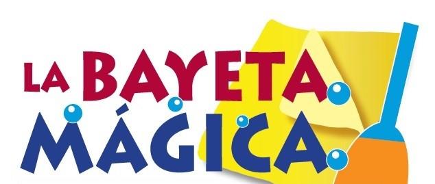 La bayeta magica